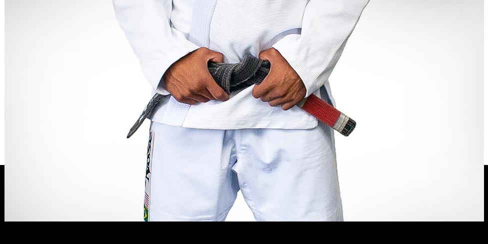 jiu-jitsu-image
